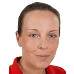 Schwester Maria Hausarztteam Schönebeck