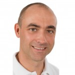 Hausarzt Dipl. med. Stefan Böhm Schönebeck