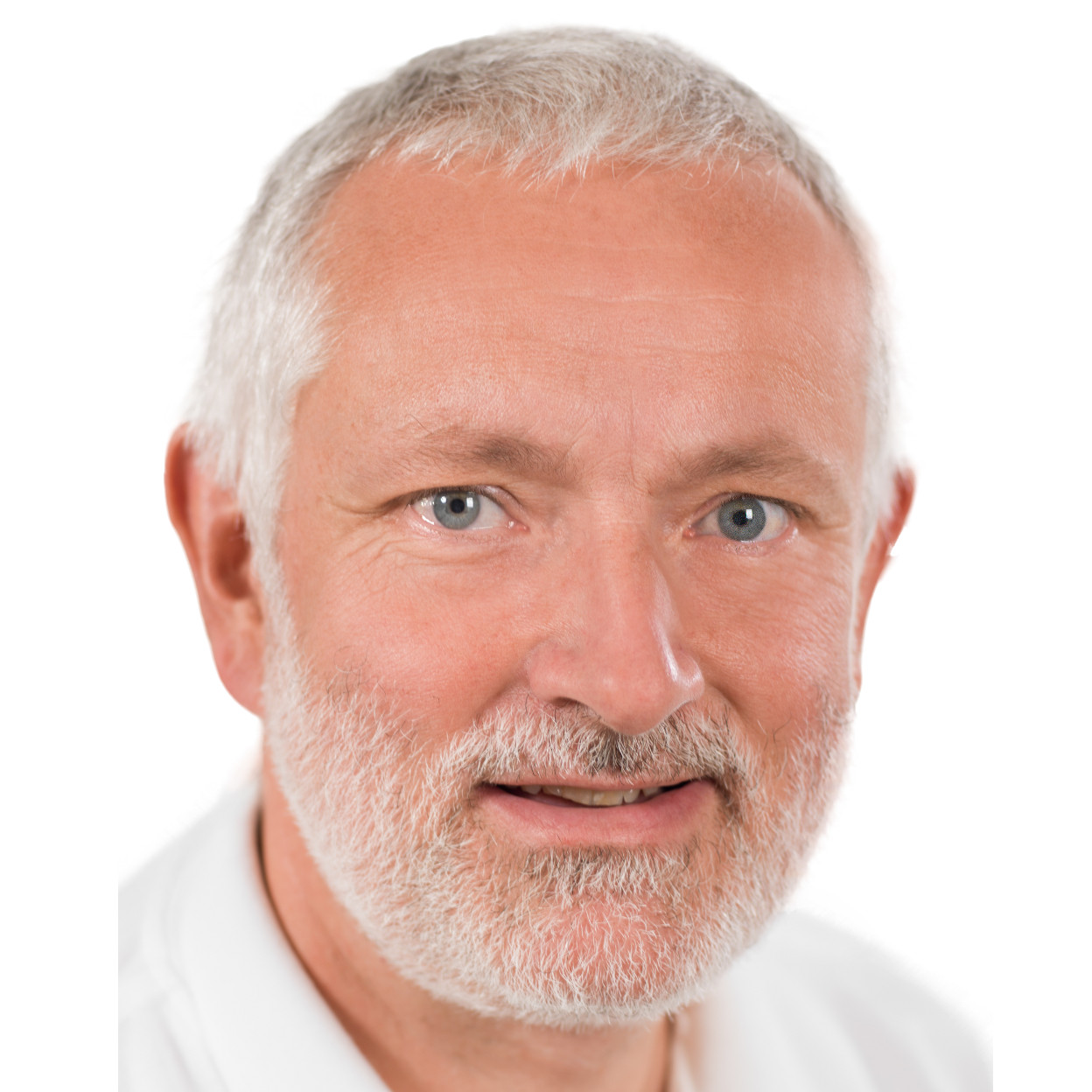 Dr. Burchard John Hausarztteam Schönebeck