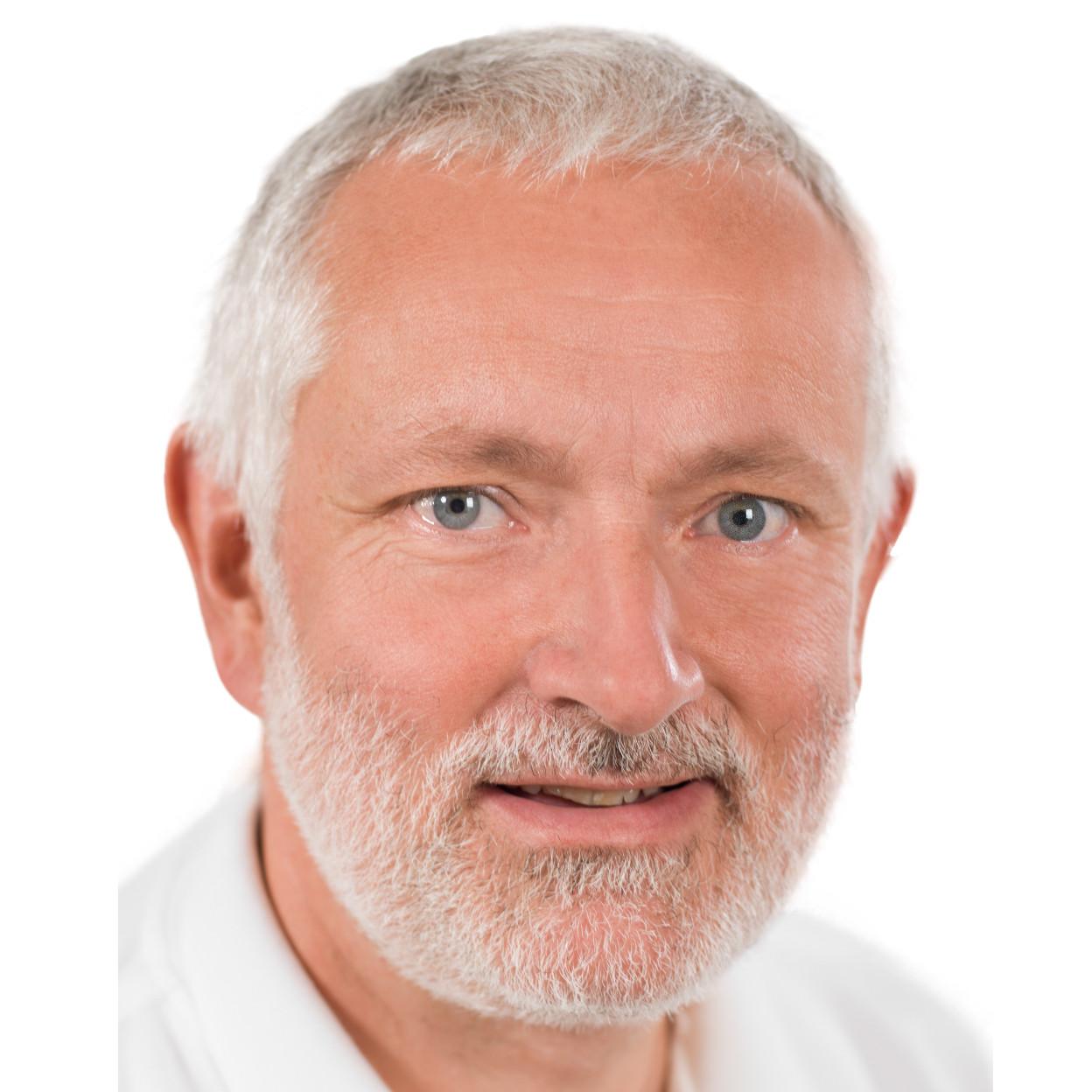 Dr. Burchard John Hausarztteam Schönebeck Lessingstraße