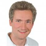 Dr. Robin John Hausarztteam Schönebeck
