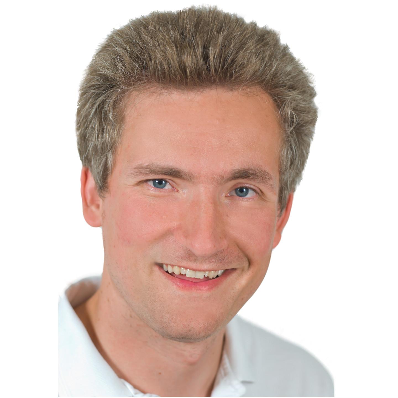 Dr. Robin John Hausarztteam Schönebeck Lessingstraße
