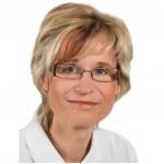 Dr. med. Susanne Wegener