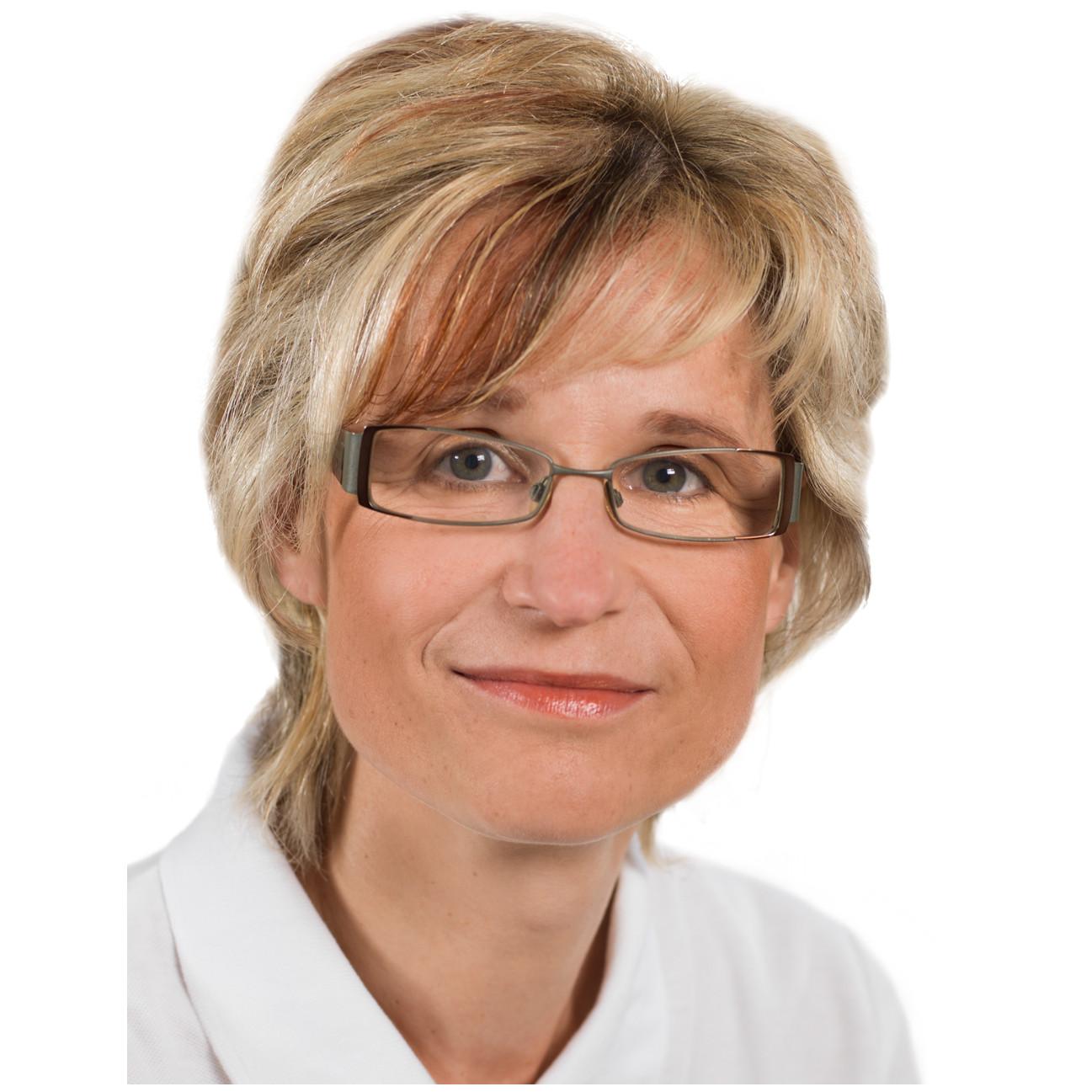 Dr. S. Wegener