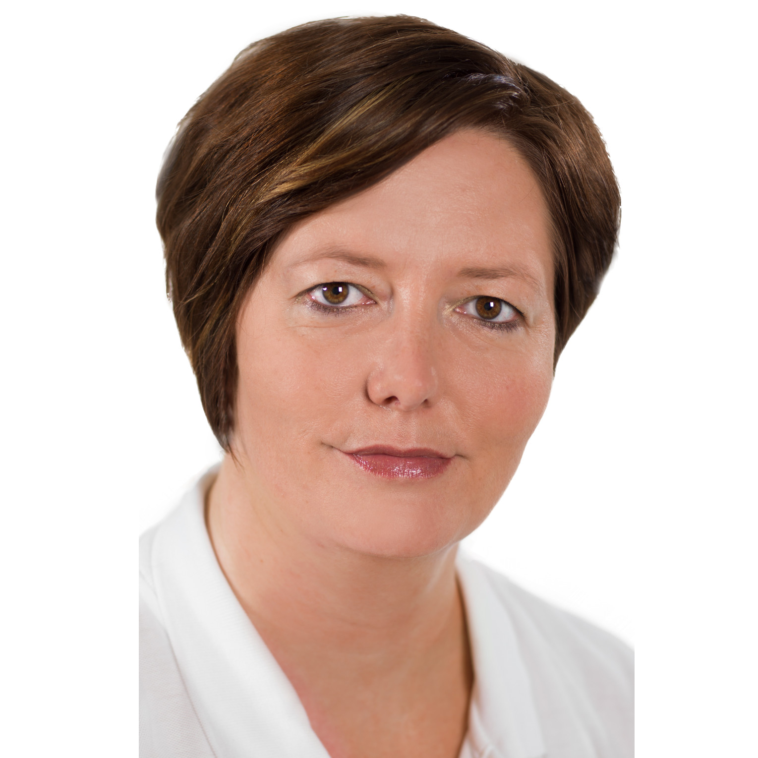 Dr. Manuela Zingel