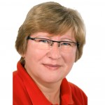 Schwester Simone Hausarztteam Shcönebeck