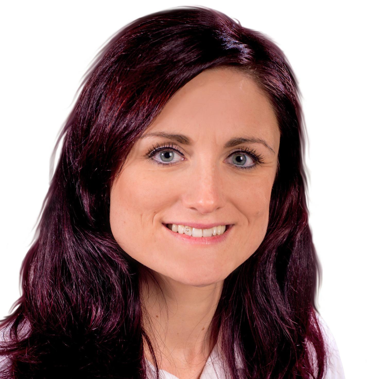 Eileen Feldmeier